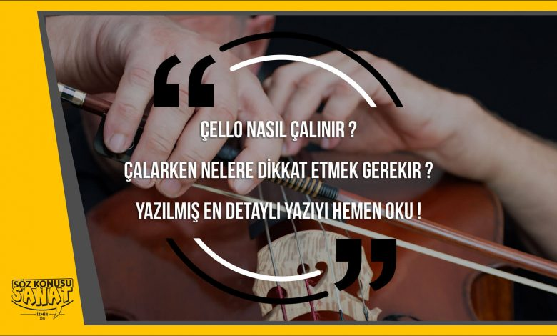 cello-nasil-calinir